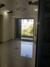 655 sqft, 1 bhk BuilderFloor in Shikhar Balaji Arcade Wing B Kalyan East, Mumbai at Rs. 36.8934 Lacs
