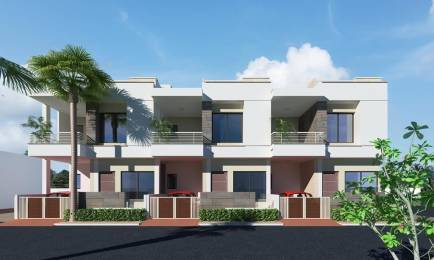 1350 sqft, 3 bhk IndependentHouse in Builder Project Priyanka Nagar Road, Bhopal at Rs. 36.0000 Lacs