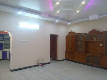 3200 sqft, 5 bhk IndependentHouse in Builder Project P&T Nagar, Madurai at Rs. 1.1000 Cr