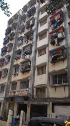 300 sqft, 1 bhk Apartment in Builder Sankalp chs Marol, Mumbai at Rs. 40.0000 Lacs