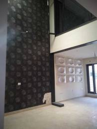 4500 sqft, 5 bhk IndependentHouse in Builder Project GMS Road, Dehradun at Rs. 50000