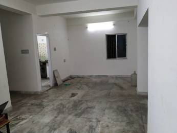 1250 sqft, 3 bhk Apartment in Mohini Mohini Villa Kaikhali, Kolkata at Rs. 14000