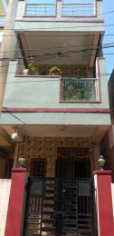 750 sqft, 2 bhk IndependentHouse in Builder Project Old Alwal, Hyderabad at Rs. 38.0000 Lacs
