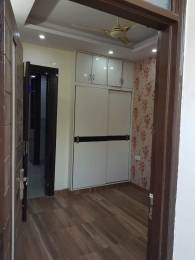 450 sqft, 1 bhk BuilderFloor in Builder Project Vasundhara, Ghaziabad at Rs. 20.0000 Lacs
