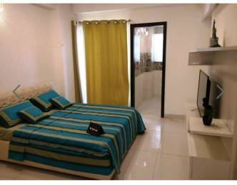 450 sqft, 1 bhk Apartment in Builder Project Sector-62 Noida, Noida at Rs. 15.0000 Lacs