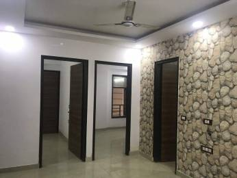 900 sqft, 2 bhk Apartment in ATFL JVTS Gardens Chattarpur, Delhi at Rs. 15000