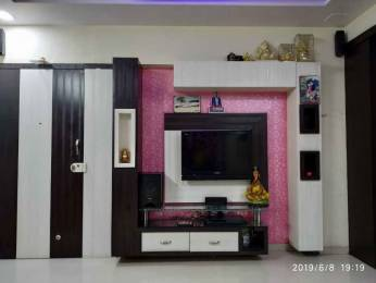 1688 sqft, 3 bhk Apartment in JT Shubham Heights Magob, Surat at Rs. 70.0000 Lacs