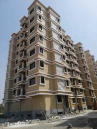 423 sqft, 1 bhk Apartment in Builder Sanghvi Golden City by The 1st home Atgaon Atgaon, Mumbai at Rs. 18.7925 Lacs