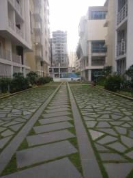 1730 sqft, 3 bhk Apartment in Vajra Jasmine County Nanakramguda, Hyderabad at Rs. 1.1300 Cr
