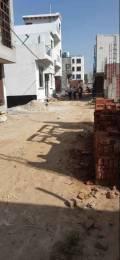 450 sqft, 2 bhk BuilderFloor in Builder chhapraula Dadri, Greater Noida at Rs. 1.8000 Lacs