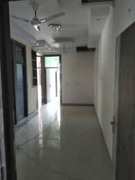 810 sqft, 3 bhk BuilderFloor in Builder Project Burari, Delhi at Rs. 34.0000 Lacs