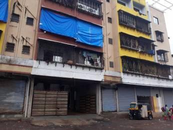 675 sqft, 2 bhk Apartment in Builder JANKI APARTMENT ulhasnagar 4, Mumbai at Rs. 25.0000 Lacs