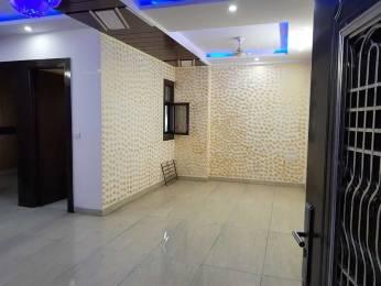 750 sqft, 2 bhk BuilderFloor in Swaraj Brickland Residency Sector 162, Noida at Rs. 28.0000 Lacs