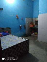 660 sqft, 2 bhk Apartment in Migsun Vilaasa ETA 2, Greater Noida at Rs. 16.3600 Lacs