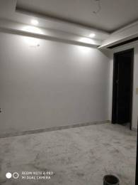 1100 sqft, 3 bhk BuilderFloor in Builder Project SBlock Gali, Delhi at Rs. 95.0000 Lacs