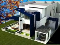 Xel infra buildcon pvt ltd
