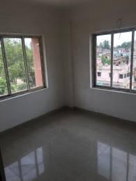 1355 sqft, 3 bhk Apartment in Saltee Spacio Dum Dum, Kolkata at Rs. 22000