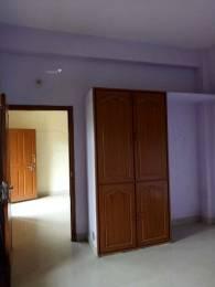 1000 sqft, 2 bhk Apartment in Builder Project Gandhi Nagar, Vijayawada at Rs. 12000