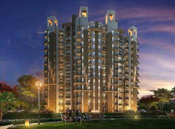 729 sqft, 2 bhk Apartment in Eldeco City Dreams Madiyava, Lucknow at Rs. 26.8300 Lacs