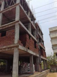 875 sqft, 2 bhk Apartment in Builder Project Pendurthi, Visakhapatnam at Rs. 27.0000 Lacs