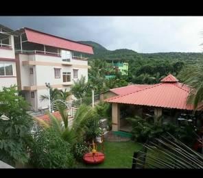 1000 sqft, 1 bhk Villa in Builder Strawberry Farms Kachimet, Nagpur at Rs. 11.5000 Lacs