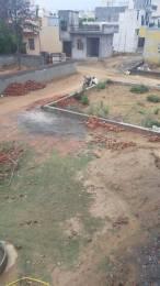 900 sqft, Plot in Builder shayam kunj Maruti Kunj, Gurgaon at Rs. 15.0000 Lacs