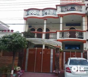 1800 sqft, 3 bhk BuilderFloor in Eldeco Sanskriti Enclave Eldeco II, Lucknow at Rs. 18000