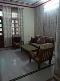 2700 sqft, 4 bhk Villa in Builder Project Durgapura, Jaipur at Rs. 40000