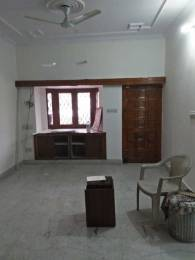 2000 sqft, 3 bhk IndependentHouse in Builder Project Mansarovar, Jaipur at Rs. 20000