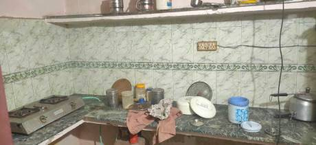 1800 sqft, 2 bhk IndependentHouse in Builder Project Model Colony, Yamunanagar at Rs. 80.0000 Lacs