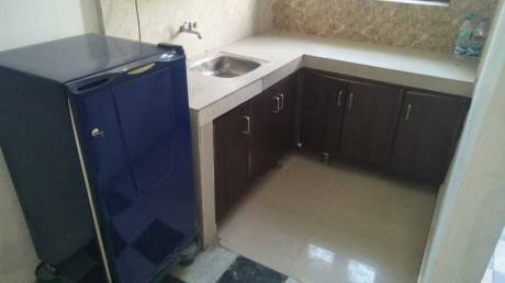 275 sqft, 1 bhk Apartment in Builder Project Pakhowal road, Ludhiana at Rs. 6500