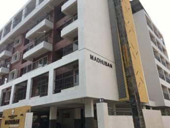 1150 sqft, 2 bhk Apartment in Nirmaan Madhuban Kottara, Mangalore at Rs. 13000