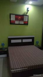 850 sqft, 2 bhk Apartment in Unione Unione Residency Pratap Vihar, Ghaziabad at Rs. 17.0000 Lacs
