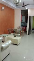 855 sqft, 2 bhk Apartment in Unione Unione Residency Pratap Vihar, Ghaziabad at Rs. 19.0000 Lacs