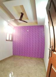 855 sqft, 2 bhk Apartment in Unione Unione Residency Pratap Vihar, Ghaziabad at Rs. 16.5000 Lacs
