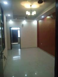 855 sqft, 2 bhk Apartment in Builder Krishna vatika Noida Extension, Ghaziabad at Rs. 19.0000 Lacs