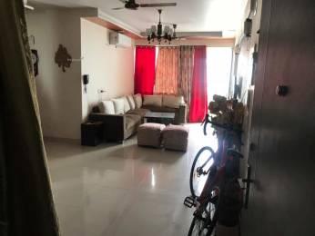 1770 sqft, 3 bhk Apartment in Oxirich Oxirich Avenue Ahinsa Khand 2, Ghaziabad at Rs. 95.0000 Lacs