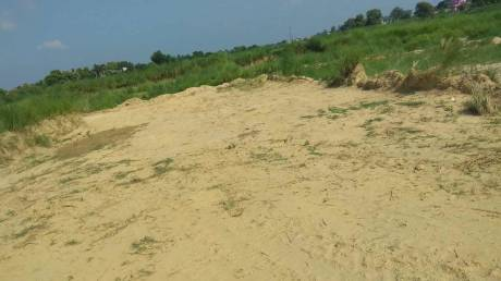 1000 sqft, Plot in Builder Himwati Shiv city Gohniya Road, Allahabad at Rs. 3.5000 Lacs