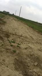 1000 sqft, Plot in Builder Himwati sangam colony Jhusi Road, Allahabad at Rs. 13.5000 Lacs