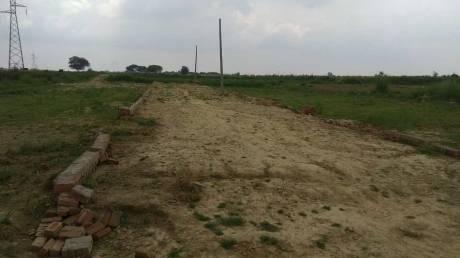 1000 sqft, Plot in Builder Himwati nandan water park Sahson Bazar, Allahabad at Rs. 8.0000 Lacs