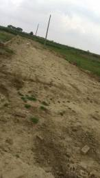 1000 sqft, Plot in Builder Himwati sangam Vihar colony Nirmal Bhavan Road, Allahabad at Rs. 13.5000 Lacs
