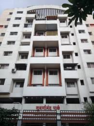 1350 sqft, 3 bhk Apartment in A V Mulay Construction Company AV Mulay Suwarnanand Park Navi Peth, Pune at Rs. 1.5000 Cr