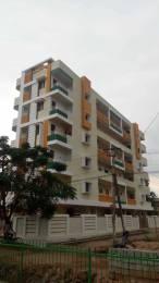 1000 sqft, 2 bhk Apartment in Builder Shasi enclave Gajuwaka, Visakhapatnam at Rs. 31.0000 Lacs