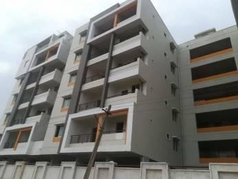 1000 sqft, 2 bhk Apartment in Builder aspen classic Old Gajuwaka Visakhapatnam, Visakhapatnam at Rs. 30.0000 Lacs