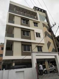 1100 sqft, 2 bhk Apartment in Builder 3 oak paradise Sheela Nagar, Visakhapatnam at Rs. 42.0000 Lacs