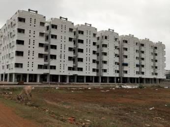 1060 sqft, 2 bhk Apartment in Amma Galaxy City Vasantha Kurmannapalem, Visakhapatnam at Rs. 29.0000 Lacs