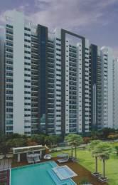 860 sqft, 2 bhk Apartment in Revanta Diplomatic Greens Zone L Dwarka, Delhi at Rs. 34.8300 Lacs