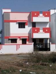 1450 sqft, 3 bhk BuilderFloor in Builder Project Manickam Nagar, Chennai at Rs. 17000