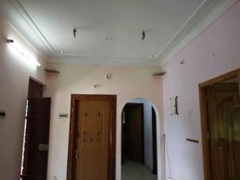 1400 sqft, 2 bhk BuilderFloor in Builder Project Chavadi, Cuddalore at Rs. 6500