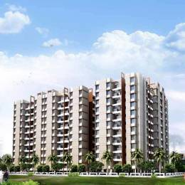 920 sqft, 2 bhk Apartment in Regent Urbano A Wing Wagholi, Pune at Rs. 33.0000 Lacs